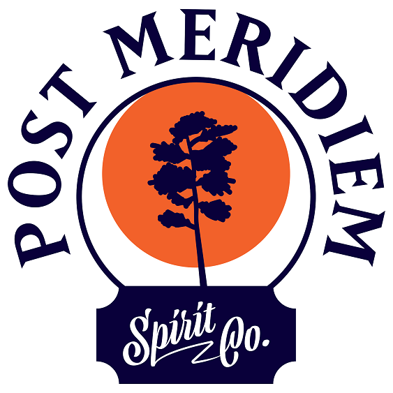 Post Meridiem logo