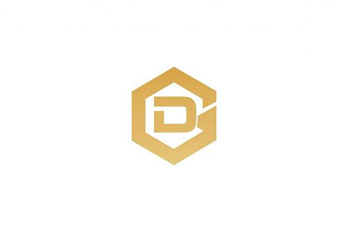 Daily Grit Logo